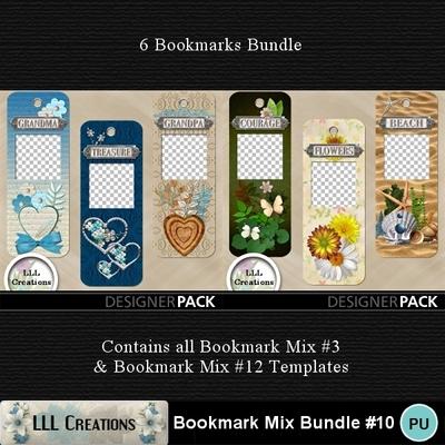 Bookmark_mix_bundle_10_template-01