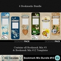 Bookmark_mix_bundle_10_template-01_small