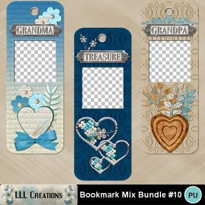 Bookmark_mix_bundle_10_template-02