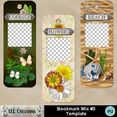 Bookmark_mix_3_template-01