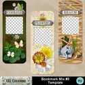 Bookmark_mix_3_template-01_small