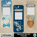 Bookmark_mix_12_template-01_small