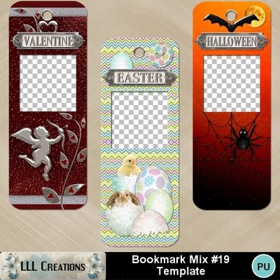 Bookmark_mix_19_template-01