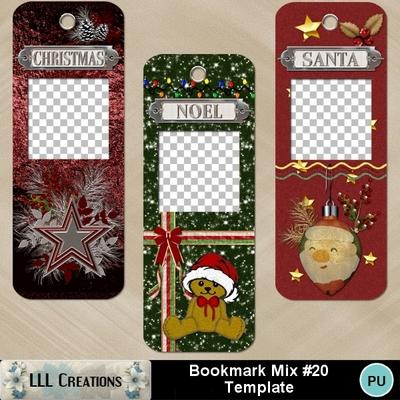 Bookmark_mix_20_template-01