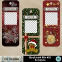 Bookmark_mix_20_template-01_small