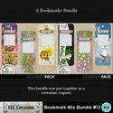Bookmark_mix_bundle_12_template-01_small