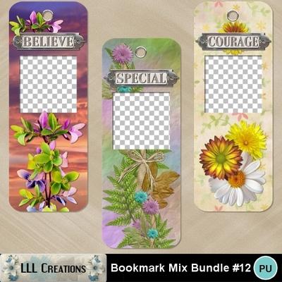 Bookmark_mix_bundle_12_template-02