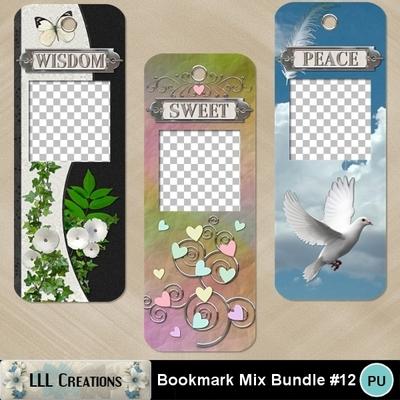 Bookmark_mix_bundle_12_template-03