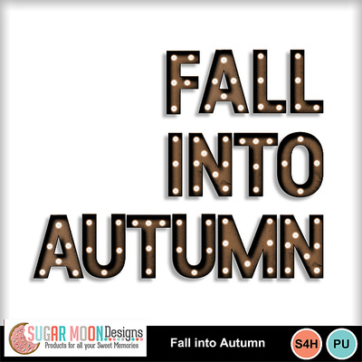 Fallintoautumn_appreview