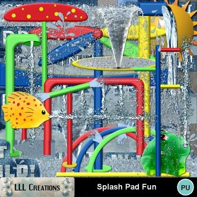 Splash_pad_fun-01
