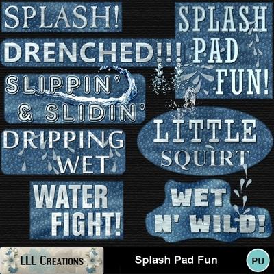 Splash_pad_fun-03