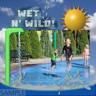 Splash_pad_fun-08