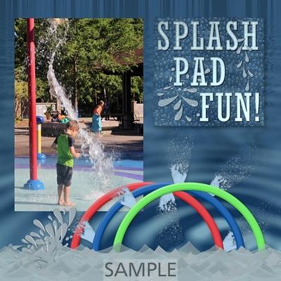 Splash_pad_fun-09