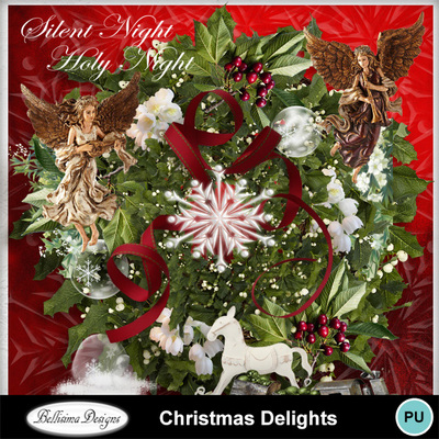 Christmas_delights