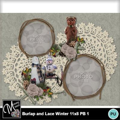 Burlap_lace_winter_pb11x8-003