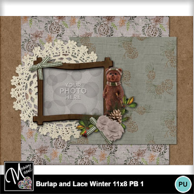 Burlap_lace_winter_pb11x8-004