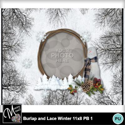 Burlap_lace_winter_pb11x8-006