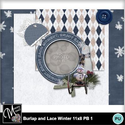 Burlap_lace_winter_pb11x8-008