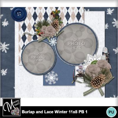 Burlap_lace_winter_pb11x8-009