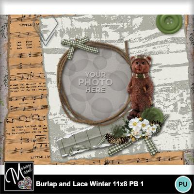 Burlap_lace_winter_pb11x8-012