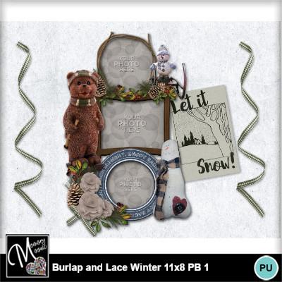 Burlap_lace_winter_pb11x8-014