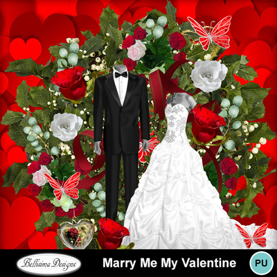 Marry_me_my_valentine_