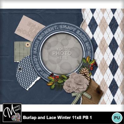 Burlap_lace_winter_pb11x8-016