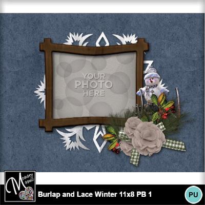 Burlap_lace_winter_pb11x8-018