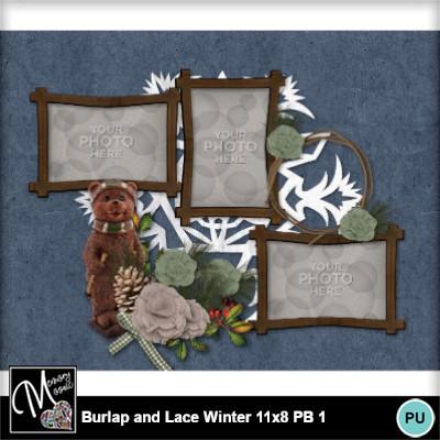 Burlap_lace_winter_pb11x8-019