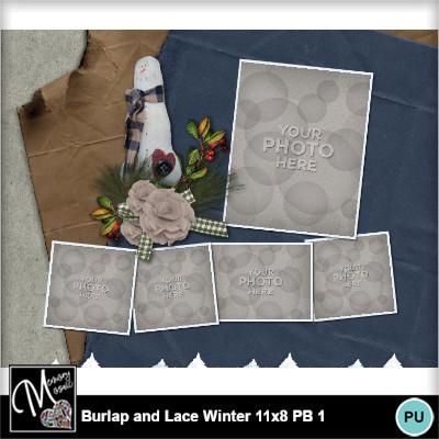 Burlap_lace_winter_pb11x8-020