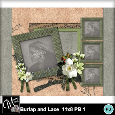 Burlap_and_lace_11x8_pb_1-002