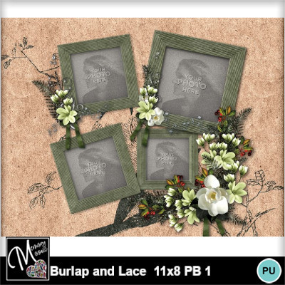 Burlap_and_lace_11x8_pb_1-003