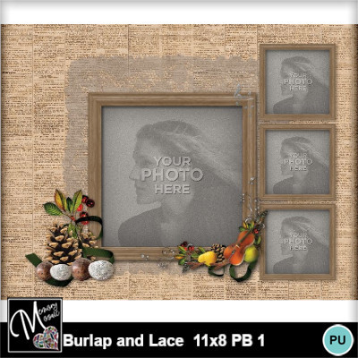 Burlap_and_lace_11x8_pb_1-004