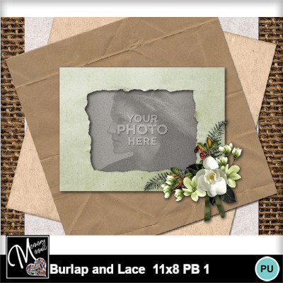 Burlap_and_lace_11x8_pb_1-006