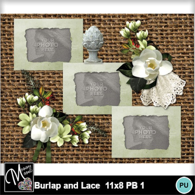 Burlap_and_lace_11x8_pb_1-007