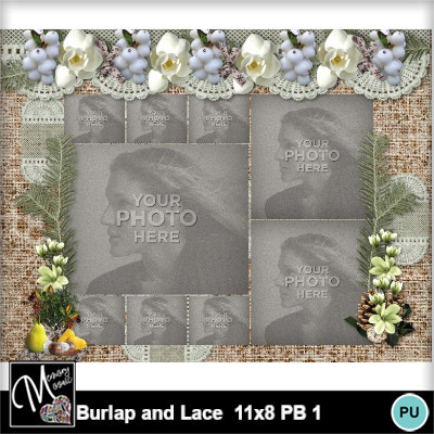 Burlap_and_lace_11x8_pb_1-009