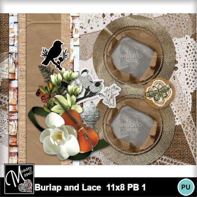 Burlap_and_lace_11x8_pb_1-011