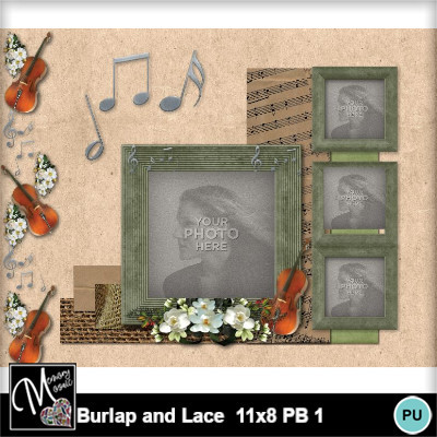 Burlap_and_lace_11x8_pb_1-012