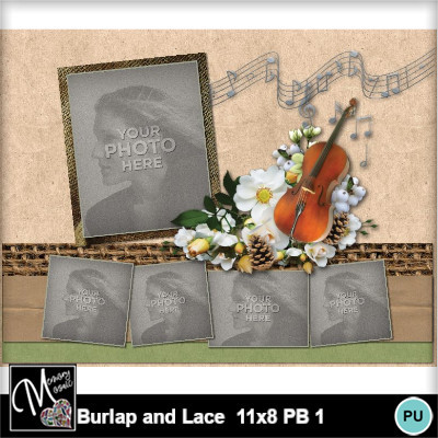 Burlap_and_lace_11x8_pb_1-013