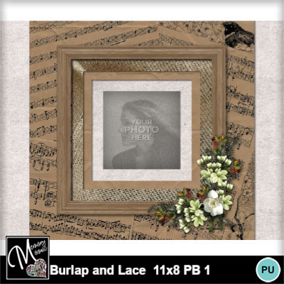 Burlap_and_lace_11x8_pb_1-014