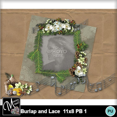 Burlap_and_lace_11x8_pb_1-018