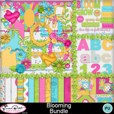 Blooming_bundle1-1