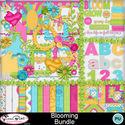 Blooming_bundle1-1_small