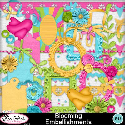 Blooming_bundle1-3