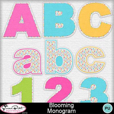 Blooming_bundle1-4