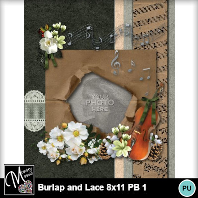 Burlap_and_lace_8x11_pb-001