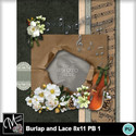 Burlap_and_lace_8x11_pb-001_small