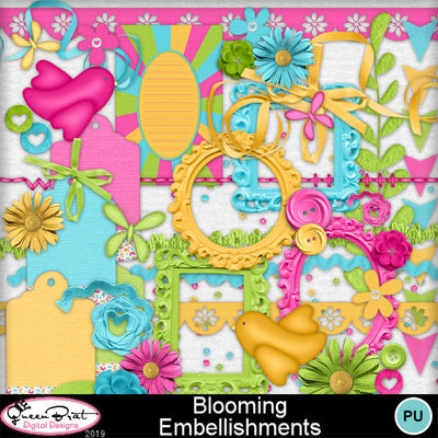 Blooming_embellishments1-1