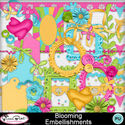Blooming_embellishments1-1_small