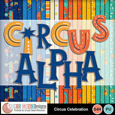 Circuscelebration_preview_ap